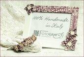 Cornice 13x18 stile Provence