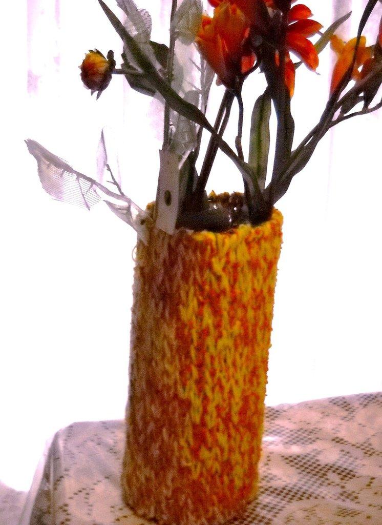 porta fiori