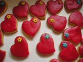 biscotti Amorosi