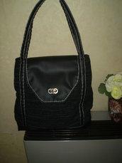 bellissima borsa