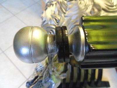 Sedia savonarola restaurata per la casa e per te arredamento su misshobby - Savonarola sedia ...