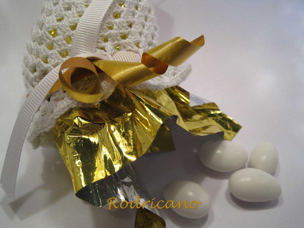 Bolsa regalo - Favor bag