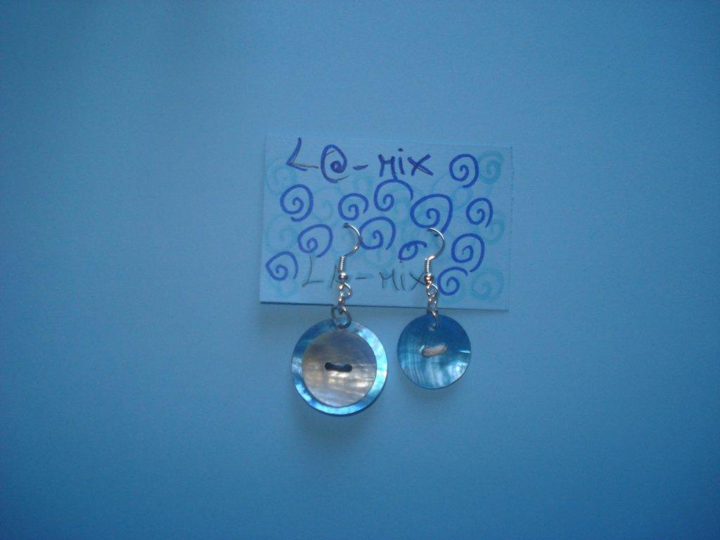 Lux blu