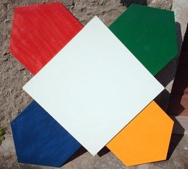 4 colori-FERNANDO ZACCARO