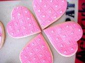 biscotti per ogni occasione