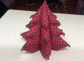 Piccoli alberi di Natale