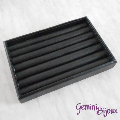 Espositore per anelli jewelry box