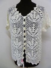 maglia maglia