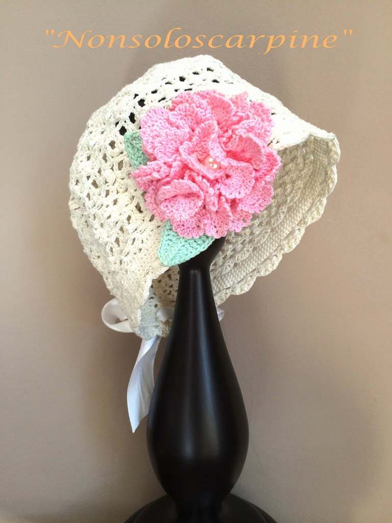 Il Cappello Vintage