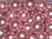 perle acriliche