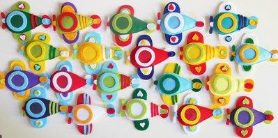 Set di 20 bomboniere fotoplano comprensive di sacchetto portaconfetti e cartoncini con nome/data!