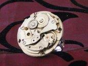 anello Steampunk