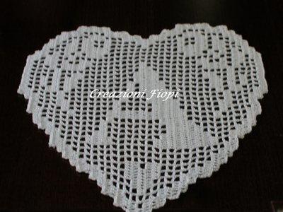 """PATTERN crochet filet schema lettera """"A"""" MONOGRAMMA a cuore fatto all'uncinetto filet.pdf"""