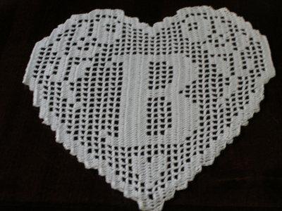 """PATTERN crochet filet schema lettera """"B"""" MONOGRAMMA a cuore fatto all'uncinetto filet.pdf"""