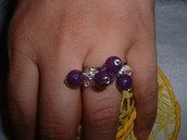 anello bicolore 2