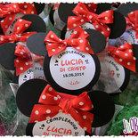 Scatolina Minnie - Candy box