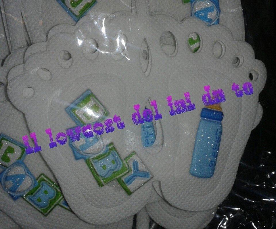 Scatolina portaconfetti bomboniera battesimo e nascita