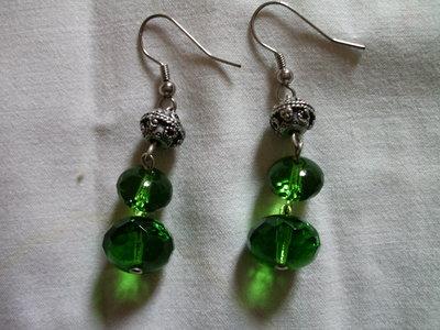 smeraldini