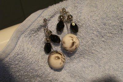 orecchini