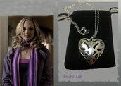 Collana Caroline Forbes The Vampire Diaries