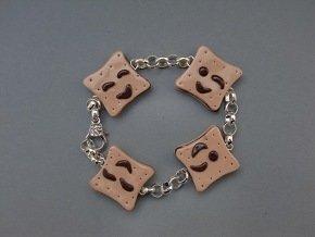 bracelet bn