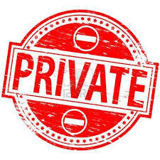 Inserzione privata per Valeria