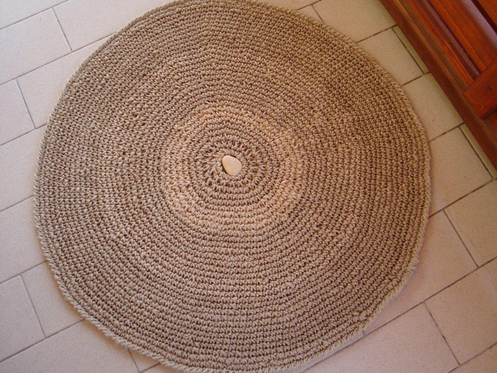 Zerbino - Door-mat