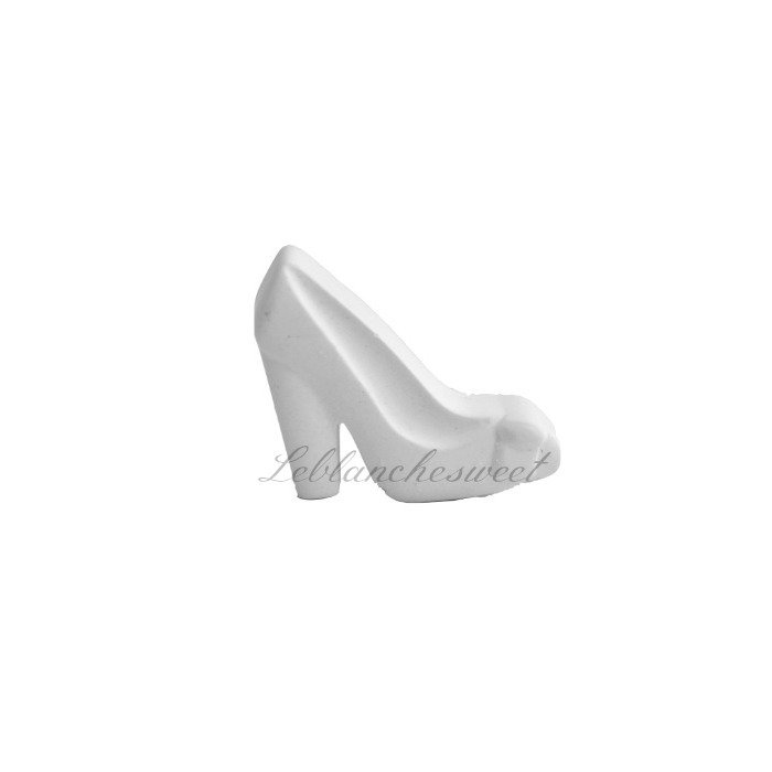 Glamour shoes,gesso profumato