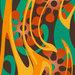 Stampa ad alta risoluzione – Fantasia tropicale