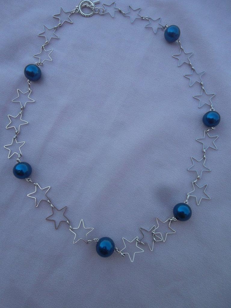 catena stelline