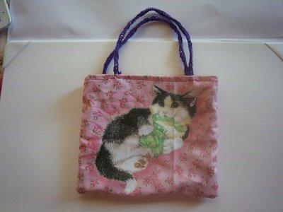 borsetta per bambina