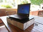 Lap Desk
