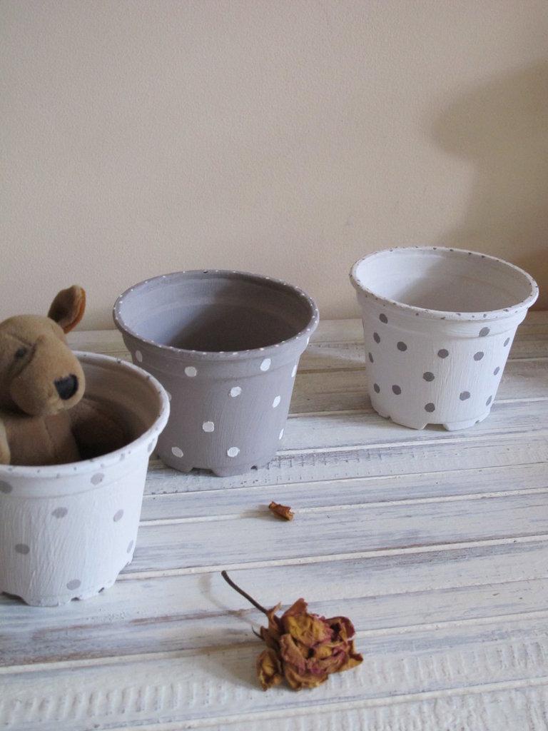 vasetti decorativi porta oggetti