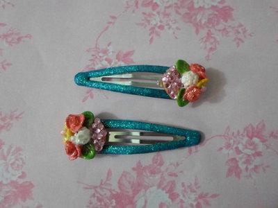 accessori capelli fermacapelli,idea regalo,fatti a mano,per bambini,offerta speciale,special price