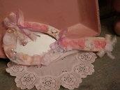specchio Barbie
