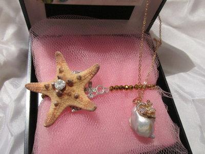 stella maris bracciali