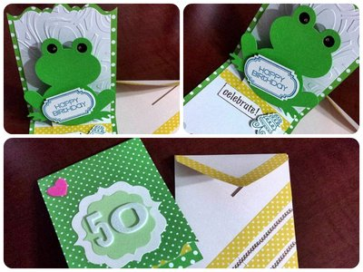 SPEDIZIONE GRATUITA! Birthday Card Pop Up con busta fatta a mano