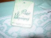 Pizzo Valenciennes