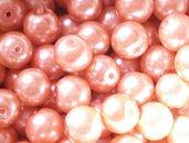 Perle Confezione 20 perle