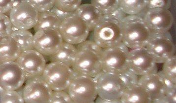 Perle confezioni da 20
