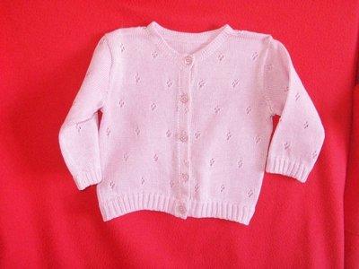 golfino bimba cotone lana maglia