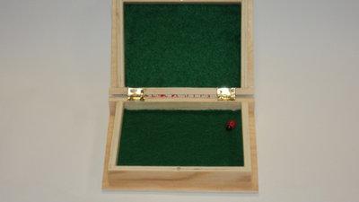 Scrivania In Legno Chiaro : Portaoggetti scrivania legno chiaro decoro punto croce bimbo