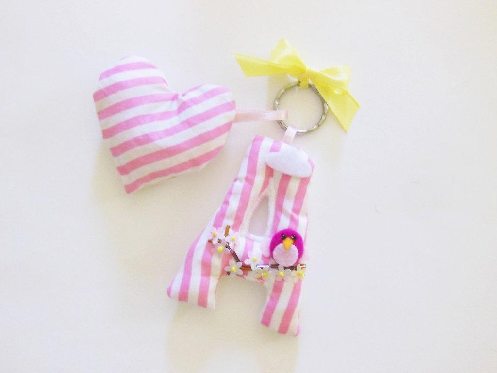 Gadget festa di compleanno per bambina, bomboniera o idea regalo? U...  su MissHobby