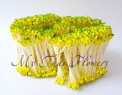 Stami dei fiori ,tailandesi , alta qualità