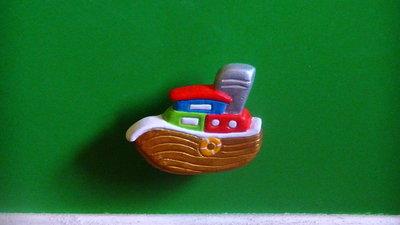 maniglia per mobile da bambino