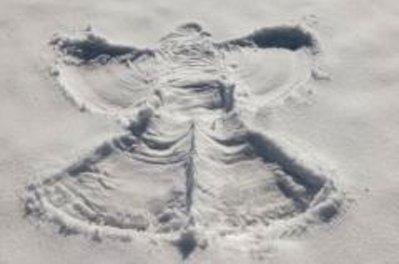 ACQUA PROFUMATA SNOW ANGEL SPRAY 100ML
