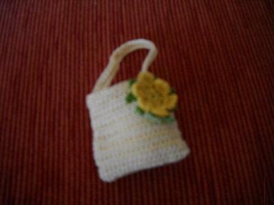 simpatica borsetta