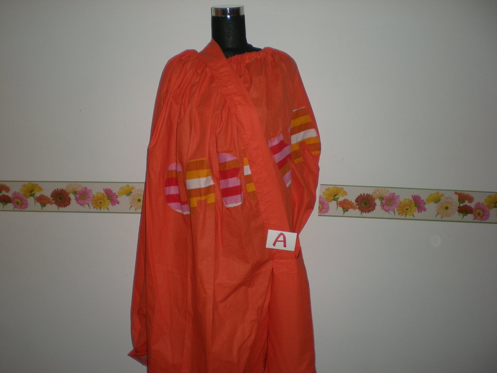 CABINA CAMBIO COSTUME