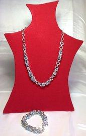 collana  bizantina