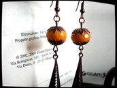 gispy earrings